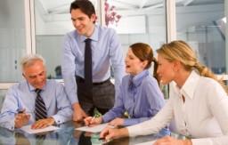 Curso segurança e higiene no trabalho escritórios
