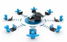formação online para e-formadores