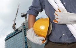 curso prático segurança em obra