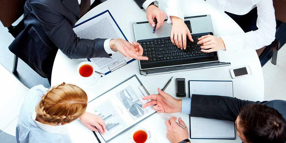 Elaboração de Planos de Trabalho com Amianto – Regras e Sugestões – Formação Empresas