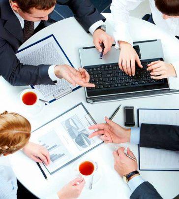 Elaboração de Planos de Sessão