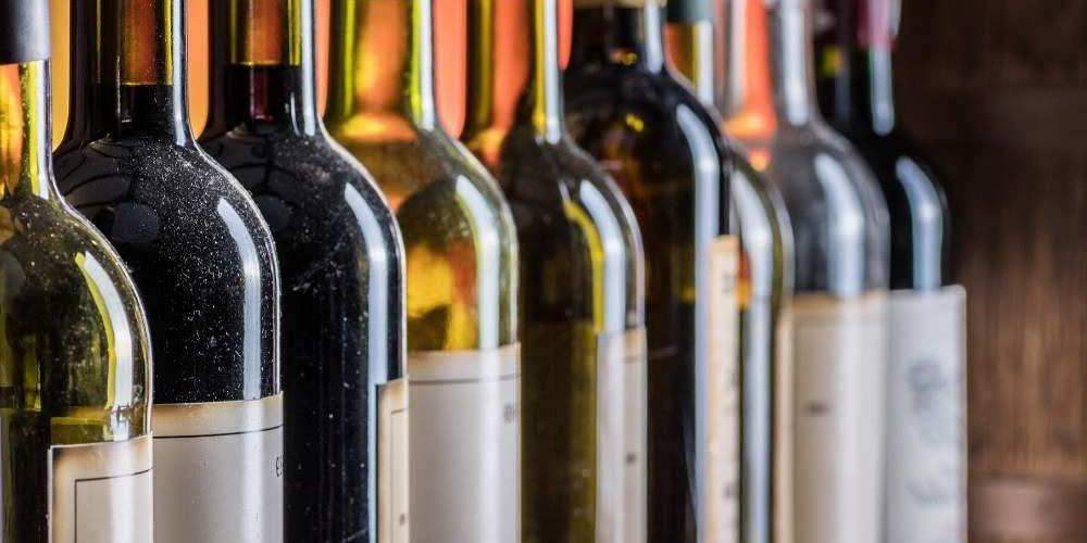 Prova de Vinhos