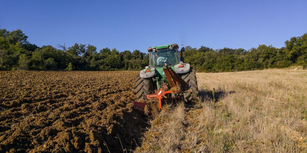 processos e emétodos de mobilização de solos
